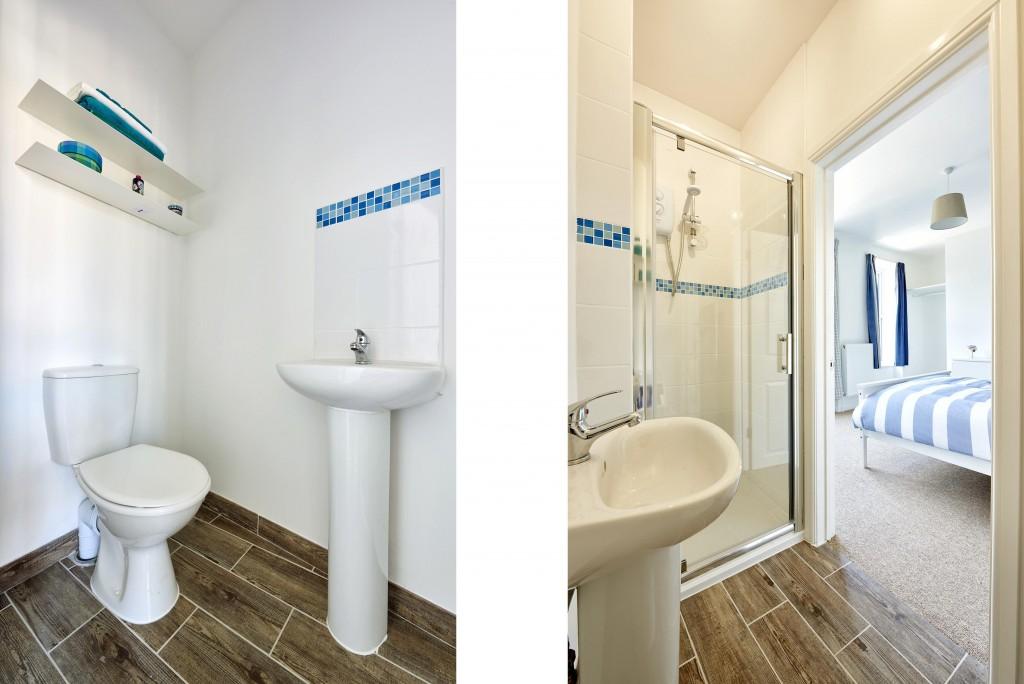 Rooms To Rent Redfield Bristol
